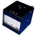 UV LED light wiht Hi-Power LED (UVA 400nm / 395nm / 365nm )  -160W - UV.Chingtek.net